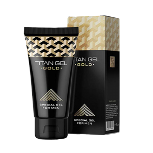 Gel-titan-gold-chinh-hang